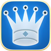 App Icon: FreeCell +
