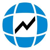 App Icon: Aktien, Finanznachrichten, Börse - Finanzen100 3.20