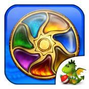 App Icon: Call of Atlantis HD 1.0.10