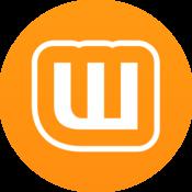 App Icon: Kostenlose Bücher - Wattpad