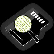 App Icon: SD Card Tester