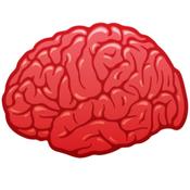 App Icon: Gedächtnis-Trainer 1.8