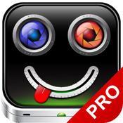 App Icon: Camera Fun Pro 4.1