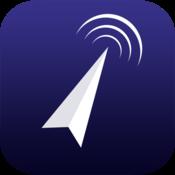 App Icon: KommGutHeim