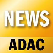 App Icon: ADAC News 1.6.1