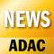 ADAC News