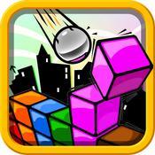 App Icon: Demolish 2.2.1
