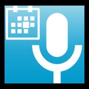 App Icon: Sprich Deinen Termin