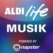 App Icon: ALDI Life powered by Napster 5.4.2