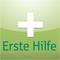 Erste Hilfe App Provinzial Rheinland