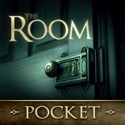 App Icon: The Room Pocket 1.0.4