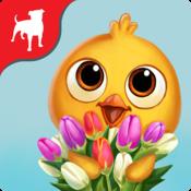 App Icon: FarmVille 2: Raus auf's Land