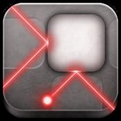 App Icon: Lazors