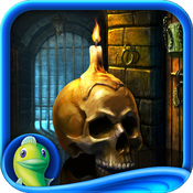 App Icon: Dark Tales: Der Mord in der Rue Morgue von Edgar Allan Poe Sammleredition HD 1.0.0