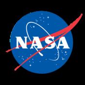 App Icon: NASA App