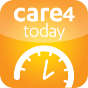 App Icon: Care4Today™ MHM