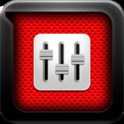 App Icon: Power Tune-Up