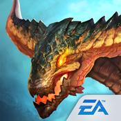 App Icon: Heroes of Dragon Age 4.4.0
