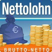 App Icon: Nettolohn.de 1.6.2