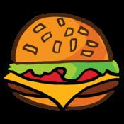 App Icon: BBQ Planner