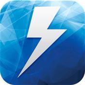 App Icon: Elektro-Memory 3.0.1