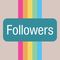 Followers For Instagram - Followers and Unfollowers Tracker