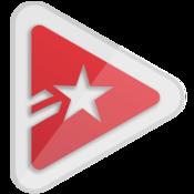 App Icon: HireVue