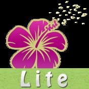 App Icon: Heuschnupfen Tagebuch Lite