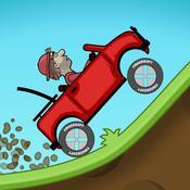 App Icon: Hill Climb Racing 1.28.1