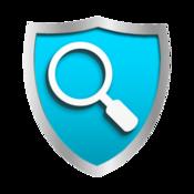 App Icon: SRT AppScanner