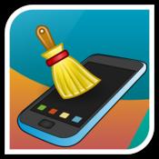 App Icon: Smart Cleaner