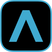 App Icon: CREACE Video App