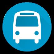 App Icon: Busliniensuche: Fernbus App