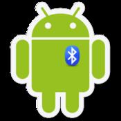 App Icon: BTmono