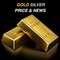 Silver Gold Price & News
