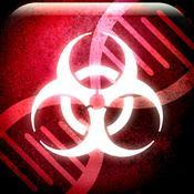 App Icon: Plague Inc. 1.12.3