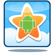 App Icon: APPoint
