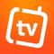 dailyme TV, Serien, Filme und Fernsehen mit deinem Unterwegs - TV