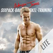 App Icon: Adrian James Sixpack-Bauchmuskel-Training Lite 4.2.2015020201
