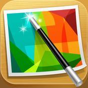 App Icon: QQBild 2.3.2
