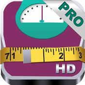 App Icon: Dukan Diet Pro - Recipes to Lose Weight 2.4