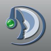 App Icon: TeamSpeak 3 3.1.15