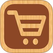 App Icon: Einkaufsliste Pro Edition 2.4.3