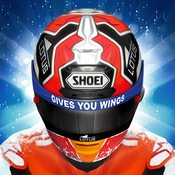 App Icon: Red Bull Racers