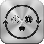 App Icon: Convex 1.9