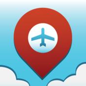 App Icon: WiFox