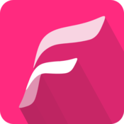 App Icon: Floatoo - Floating Launcher