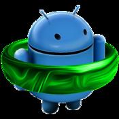 App Icon: 3C Toolbox