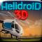 Helidroid 3D : Hubschrauber RC