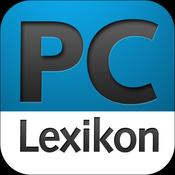 App Icon: PC-Lexikon 1.0
